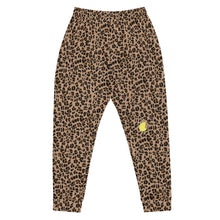 Load image into Gallery viewer, LEOPARD OG Unisex Sweatpants