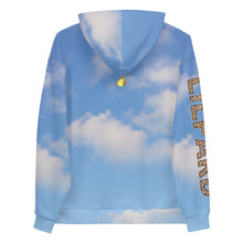 Load image into Gallery viewer, BLUE SKIES AHEAD Unisex Hoodie
