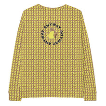 Load image into Gallery viewer, I LEMON YOU Unisex Sweater