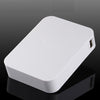 Portable Power Bank 10400mAh