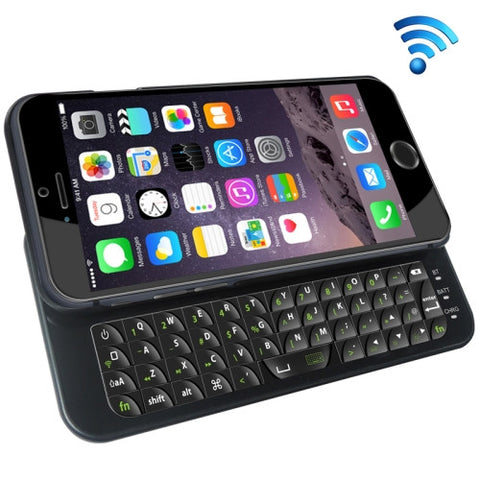 Keyboard Case for iPhone 6