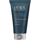 PROMEN TURN AROUND FACE CREME