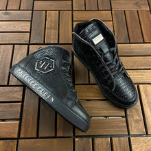 Load image into Gallery viewer, 2021 Men Shoe Shoes New Fashion Outwear Casual Brand Mens Man Daily Shoes Voque Mode Style Rage Craze Fad