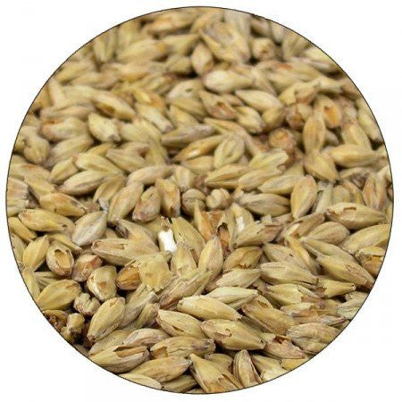 Gambrinus Honey Malt Whole Grain