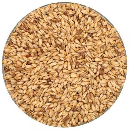 Briess Caramel 10 L Malt Whole Grain