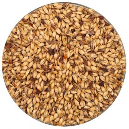 Briess Caramel 40 L Malt Whole Grain