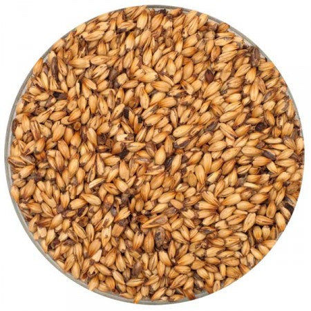 Briess Extra Special Malt Whole Grain