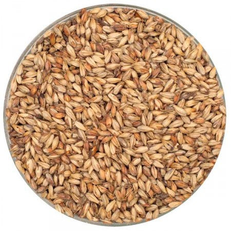 Briess Victory Malt Whole Grain