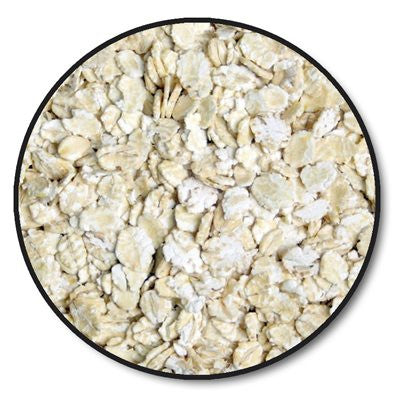Briess Insta Grains Barley Flakes 1 lb