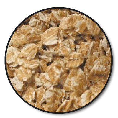 Briess Insta Grains Soft Red Wheat Flakes 1 lb