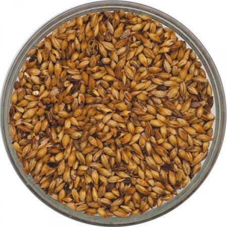 Bairds Carastan 30-40 ºL Malt Whole Grain