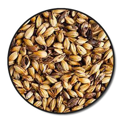 Best Malz Aromatic Malt Whole Grain 1 lb