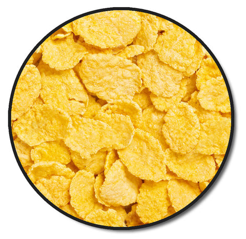 OiO Corn Flakes