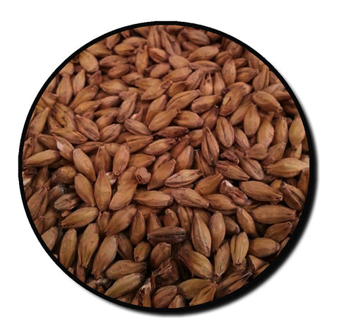 Chateau Cara Gold Malt 1lb