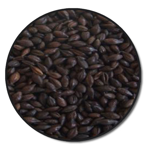 Chateau Black Malt 1 lb