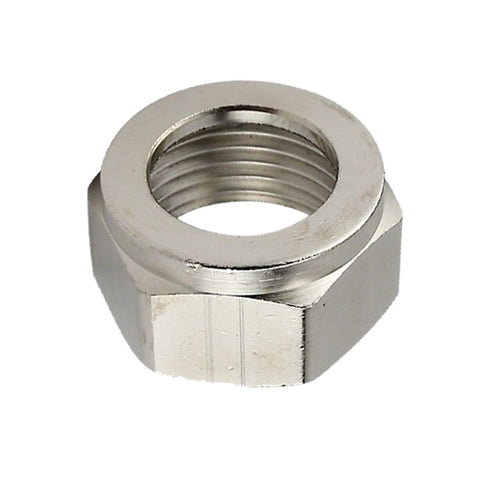 Hex Beer Nut for Tail Piece