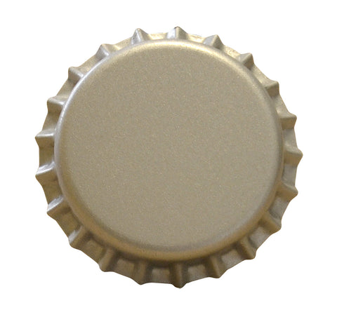 Beer Bottle Cap Pryoff 29mm For Belgian Bottle - (1 kg)