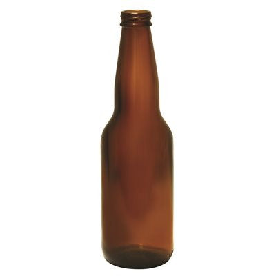 Beer Bottle 355 ml (Case Of 24)