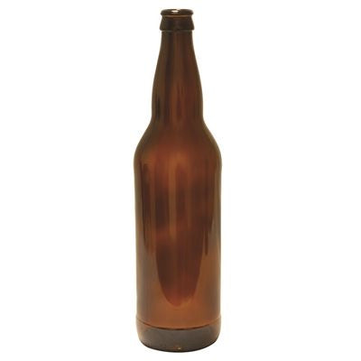 Beer Bottle 660 ml (Case Of 12)