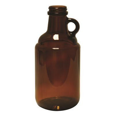 Beer Bottle 750ML Farm House (Case Of 12)