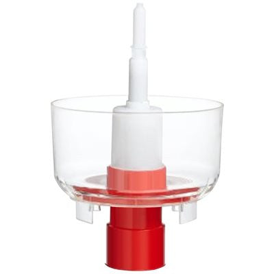 Ferrari Avinator Bottle Washer