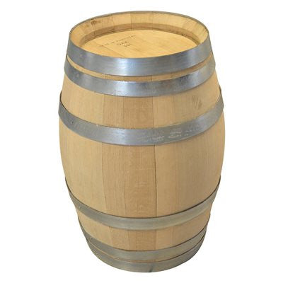 Oak 30 Liter Medium Toasted Barrel