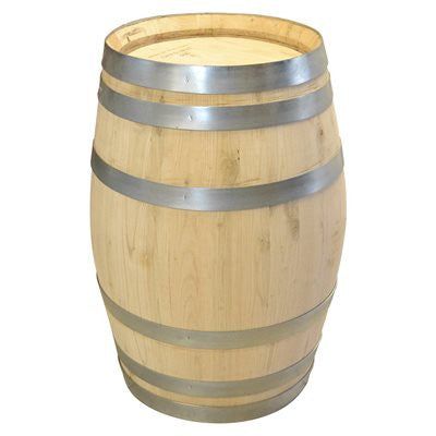 Oak 50 Liter Medium Toasted Barrel