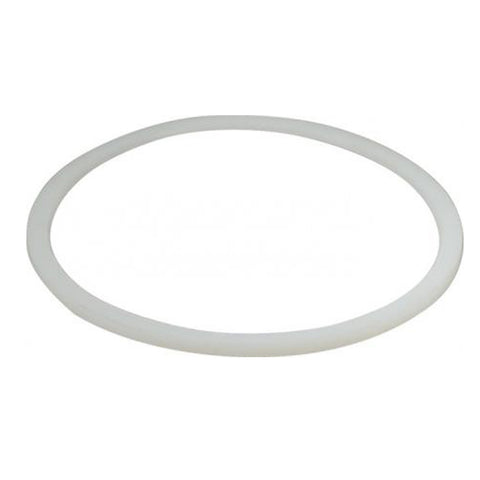 Replacement Gasket Lid For 7 Gallon Fermenter & Brew Bucket