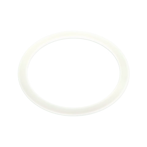 FastFerment Replacement Lid O-Ring