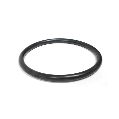 FastFerment Replacement O-Ring 4 Pack