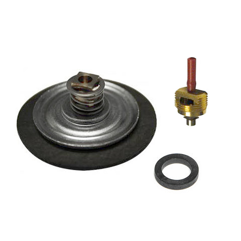 Taprite Regulator Repair Kit For 740 Series