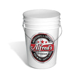 Alfred's 6 gallon Beer Equipment Kit