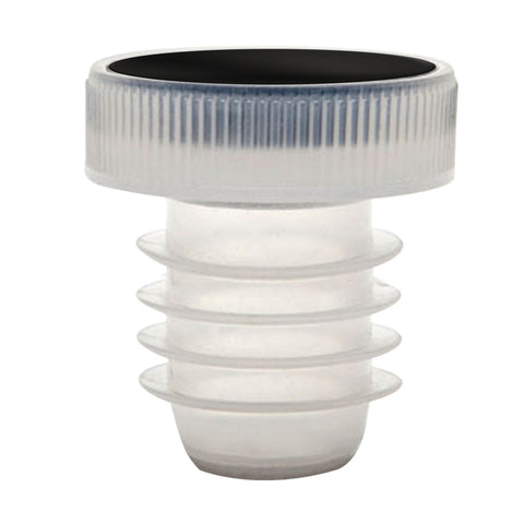Plastic Reusable Stooper (T Cork)