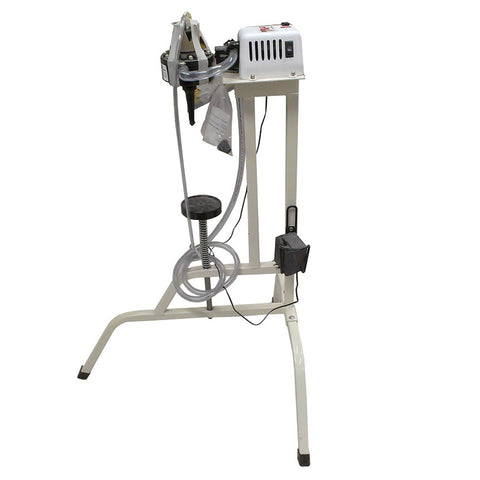 Filljet Floor Model Bottle Filler