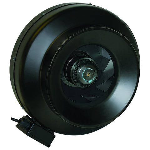 "Stealth Fan 4"" 175 CFM"