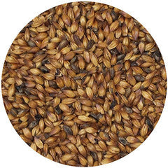 Munton's Crystal 110 Malt Whole Grain