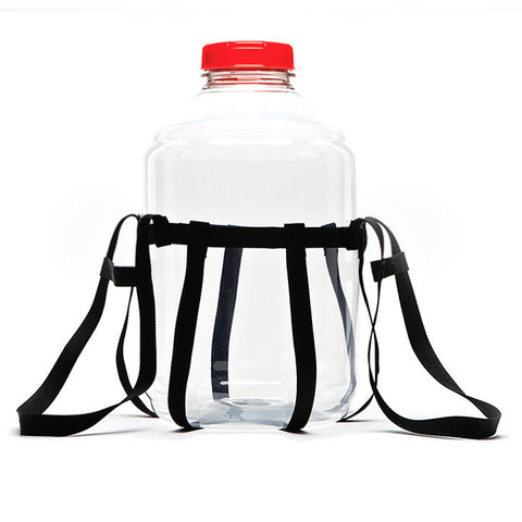 Carboy Strap