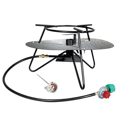 Propane High Output Burner 105,000 BTU