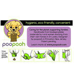 280 Pack - Poopooh LLC