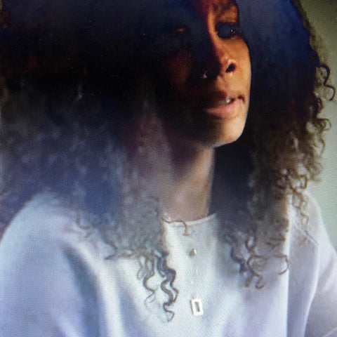 Regina played by Anika Noni Rose in Maid Netflix Series wears Luxe Design Jewellery
