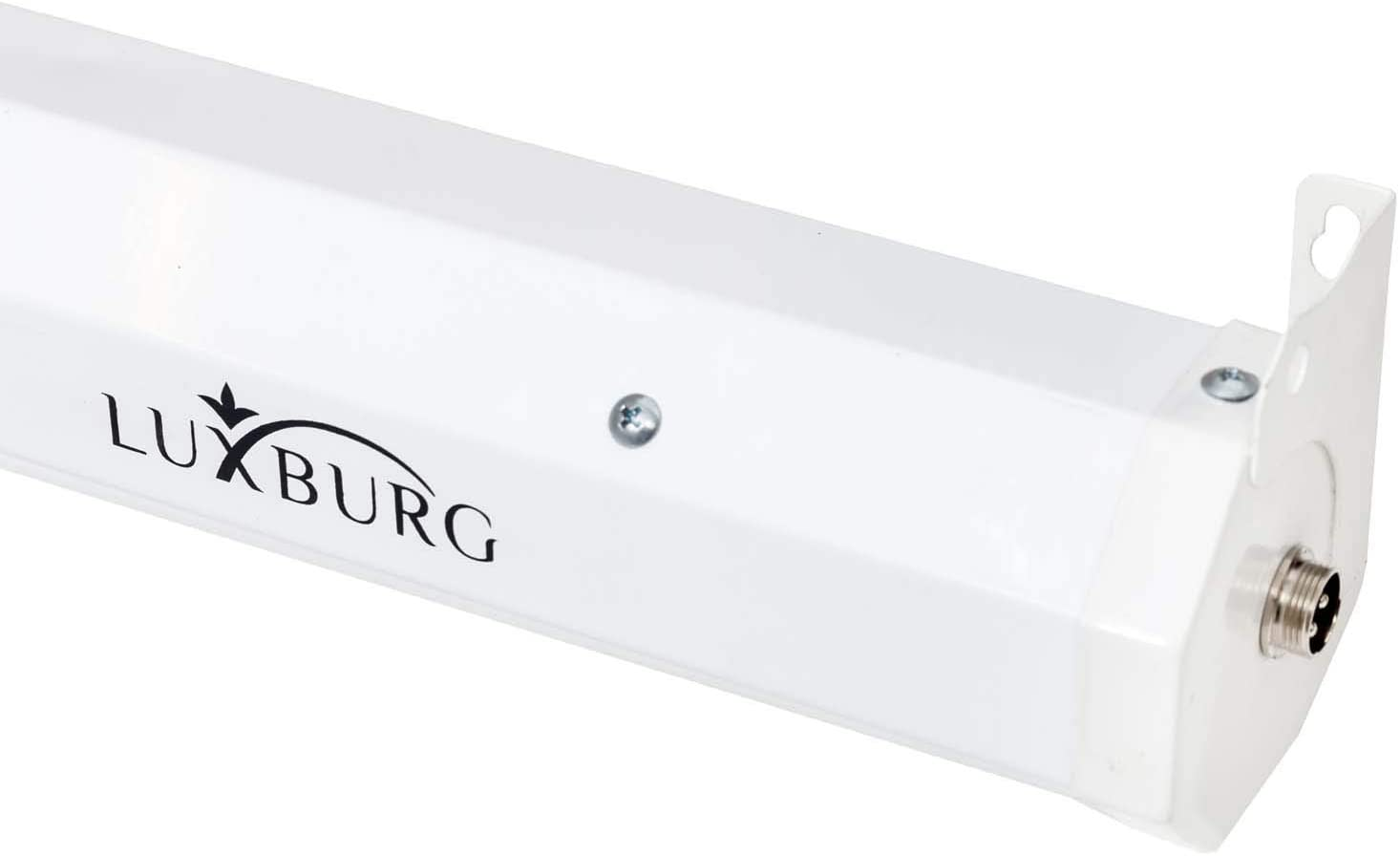Wall and Ceiling Mounting
