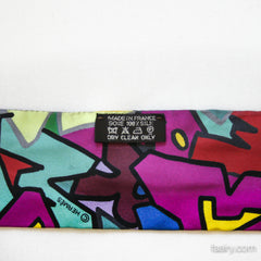 Hermes Graff Twilly
