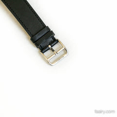 Hermes Cape Cod Stainless Steel GM Watch