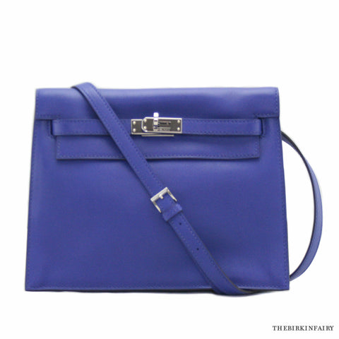 78f8fbf0b72a Hermes Blue Electric Kelly