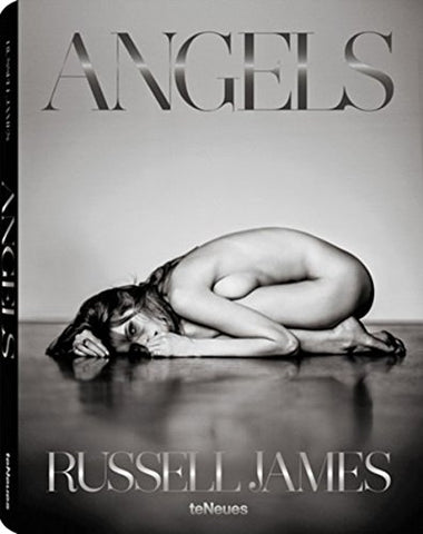 Book | Angels