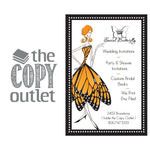 The Copy Outlet