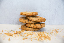 Load image into Gallery viewer, Chef Boyd's Famous Chunky Peanut Butter Cookies