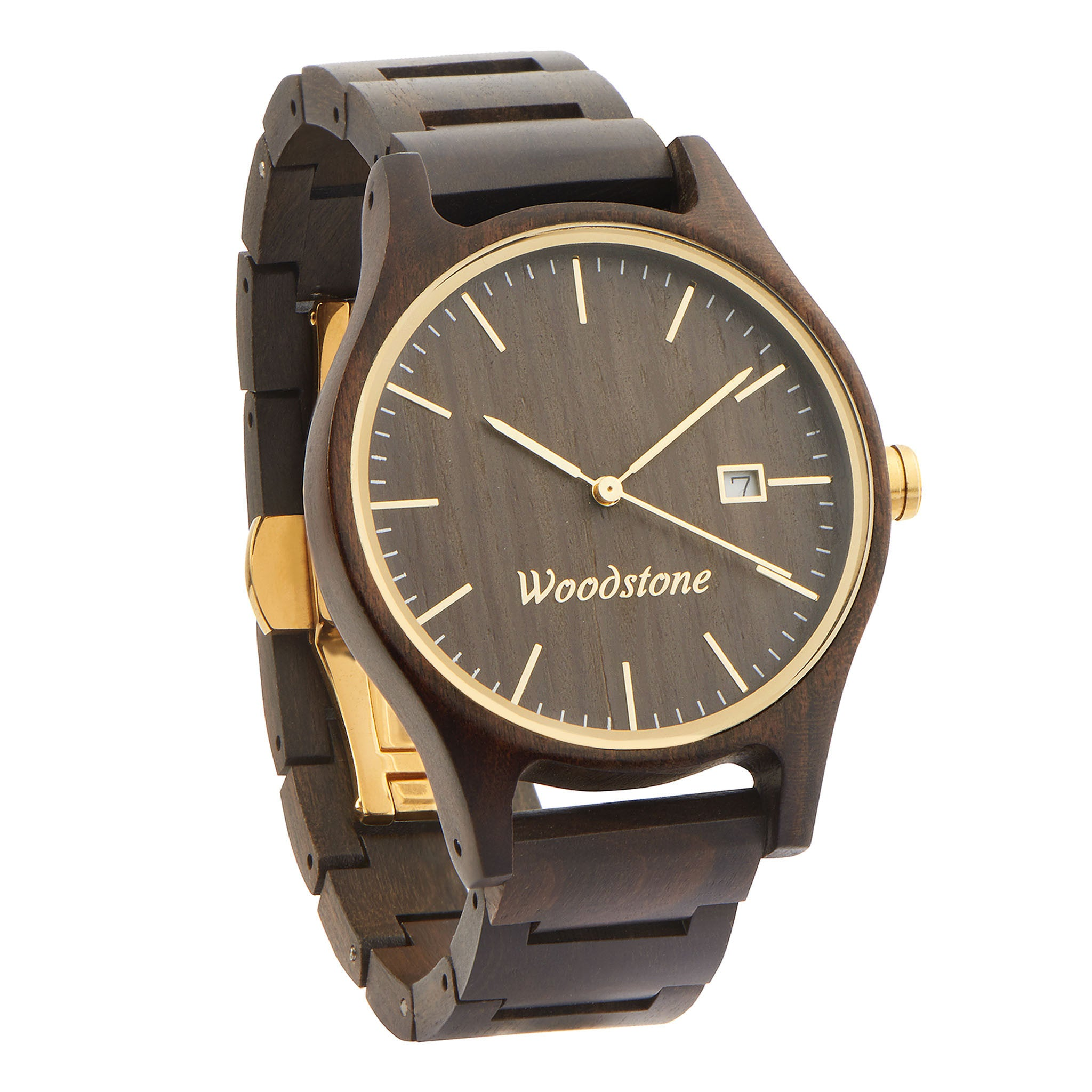 watch quality watches walnut natural woodstone high wooden rome wood price