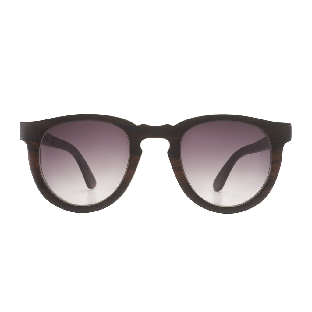 Woodstone Eleanor Wooden Eyewear