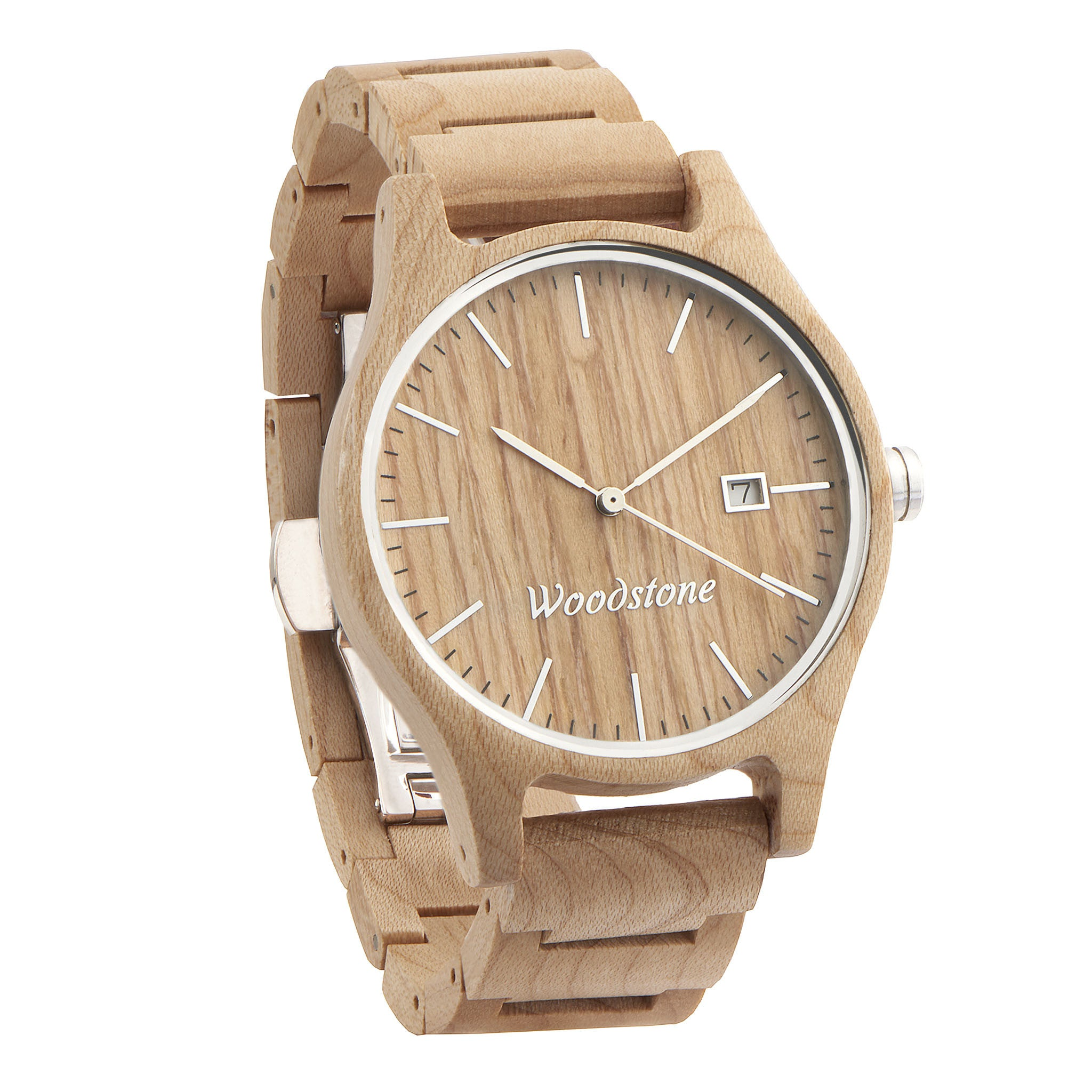chronograph black s greentreen unisex men womens sandalwood with products multifunction butterfly wooden show watches wristwatches